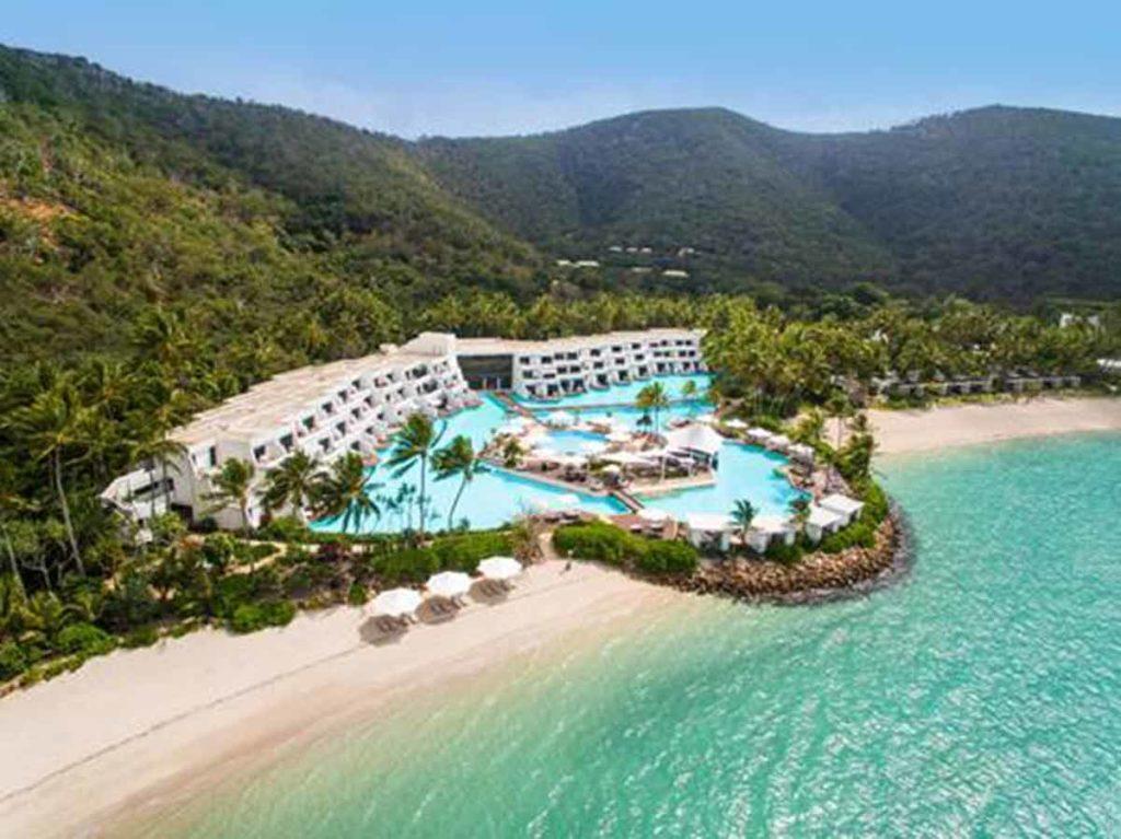Luxury Escapes Australia Hayman