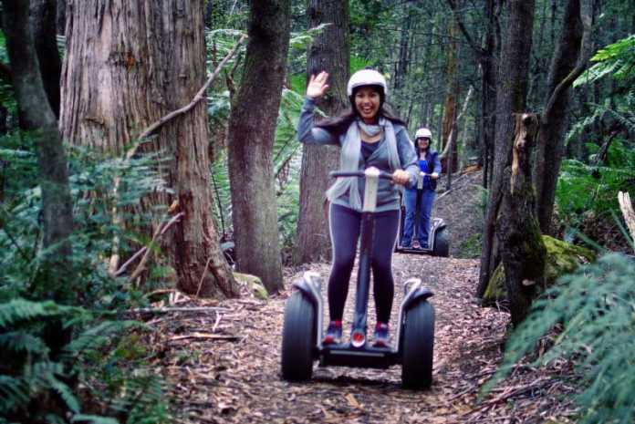 cool things to do in launceston