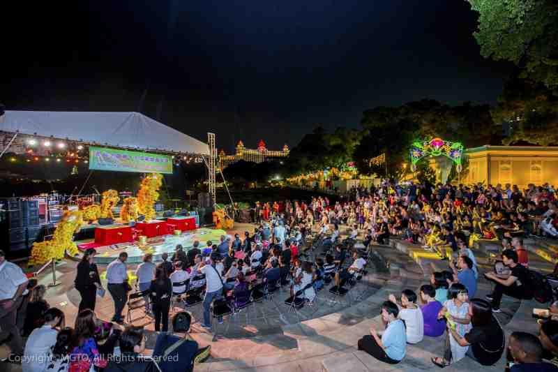 lusofonia festival macao